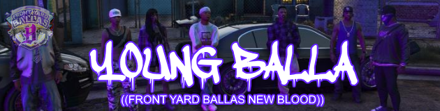YoungBalla.png.7dd666715c227b5a7f5d9abfd627e9ae.png