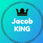 Mr. King