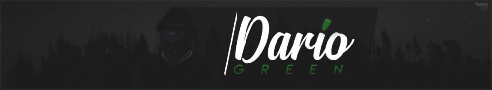 BANNER.thumb.png.aed94334fa5396f4be234cca12c0b3d6.png