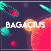 Bagacius