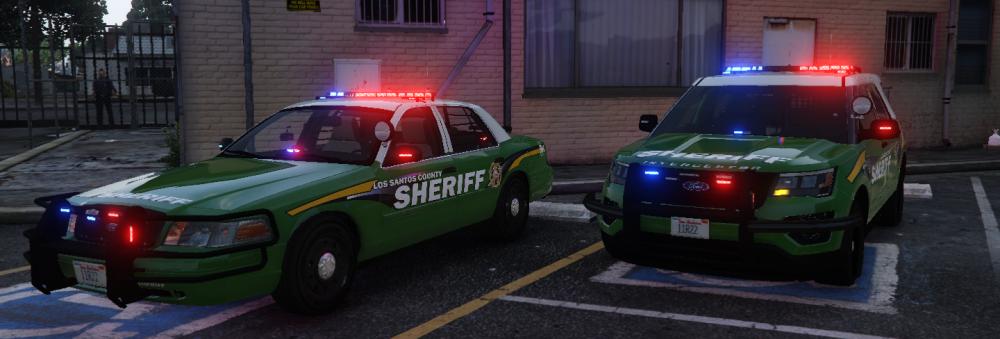 sheriff.thumb.PNG.2d433b1caa8414fead1931c90f05aeab.PNG