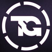 TrueGenerationZ