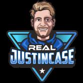 RealJustinCaseTV