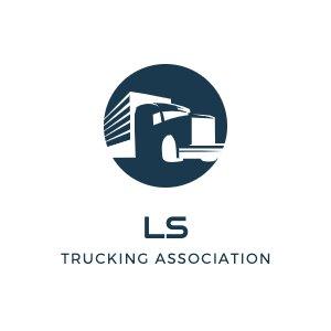 logo.jpg.25a78d2fe14b641817222fa4f8dd1c68.jpg