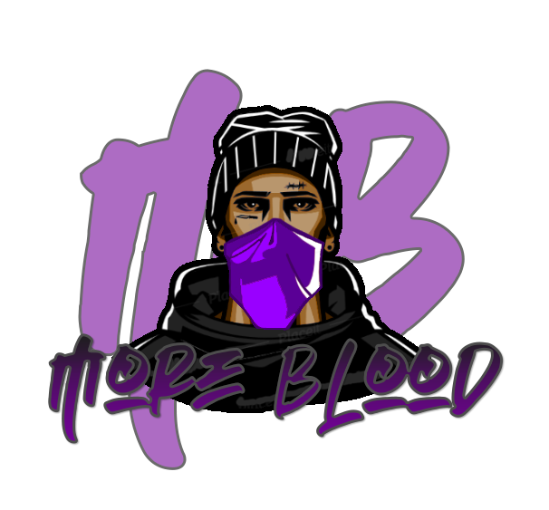 More_Blood_purp.png.04f5a805bcbc857b98a8695e8b94ca53.png