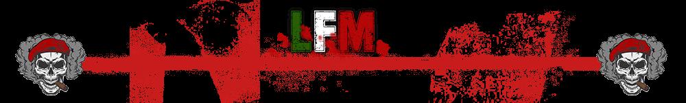 lfm_divider.png.fcfdf0fa1297df6982e28351a547ea79.png