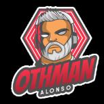 Othmansa103