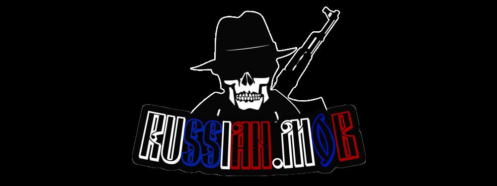 106833836_Russianmob2.thumb.png.3abe2984210e50b13b150eabe6956223.png