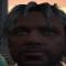 XelaXD