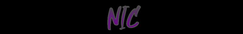 NIC.png.2e542b566607f49c7644cc0620e81e73.png
