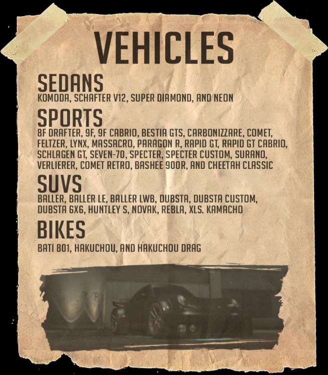 VehicleList.thumb.png.5cd45480a57fe379566146e5ae59b4e1.png