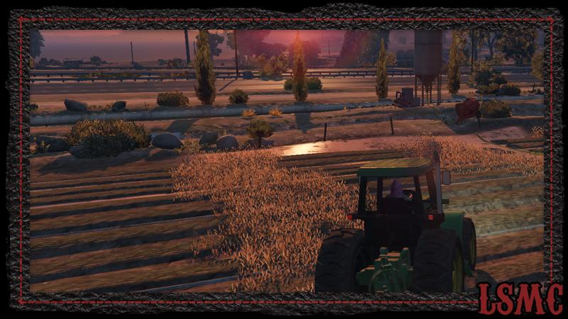 farming.png.f7ceb1c20101ef1141264f614eac0fe9.png
