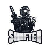 ViTal ShiiFt
