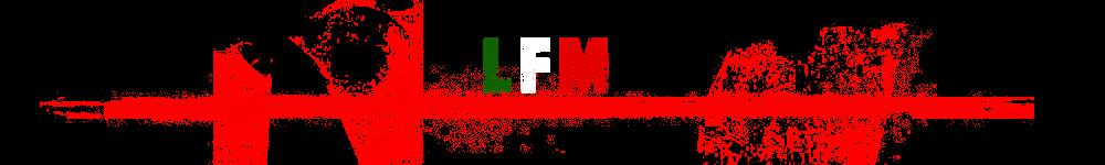 lfm_divider.png.25e3fe4dff577e8928920d50b68912e8.png