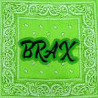 Braxton_Smith