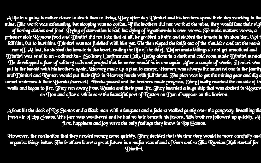 image.thumb.png.7dcc1e7f856e59226f64e246b3d6ed80.png
