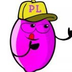PurpleLemonn