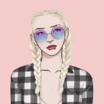 Lolli Lynn