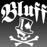 Bluff_08