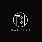 jack_daltzz