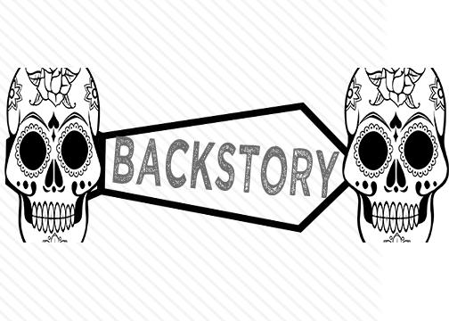 Backstory.png.aac3eaa4ea6f138c7b53c12d41310c0a.png