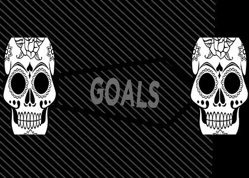 Goals.png.01b3d30abaf2dabea6f5cee701fd24d7.png