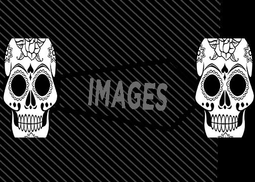 Images.png.63dfd2f1504cf7dd8b509f2ab992899b.png