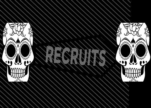 Recruits.png.cd3be7b85b8f8308f5e577086239c2a4.png