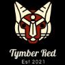 TymberRed