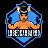 LubedKangaroo