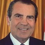 Nixon88