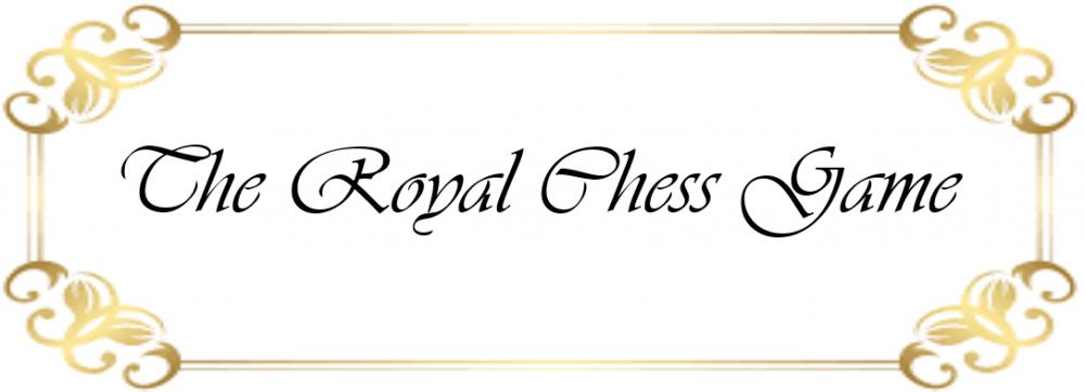 chess.thumb.png.37436f8fc3f1c6bc882697f55129a449.png