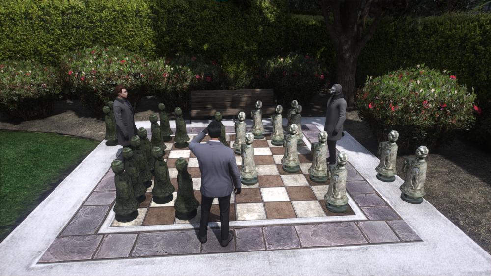 chess2.thumb.png.19881ec0329a81ea661affd92902b846.png
