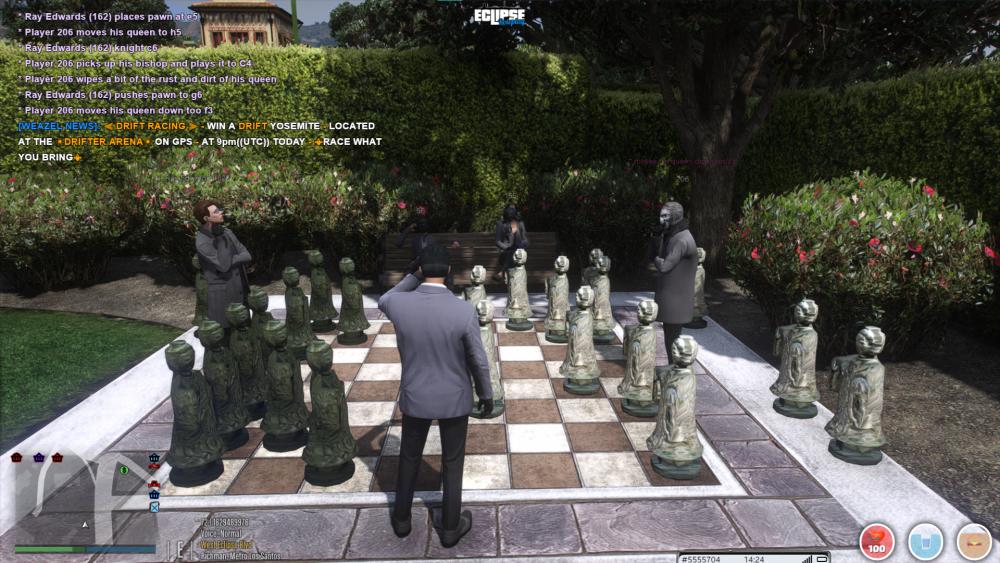 chess3.thumb.png.d13ea509f668c27f42df709f6061ffd2.png