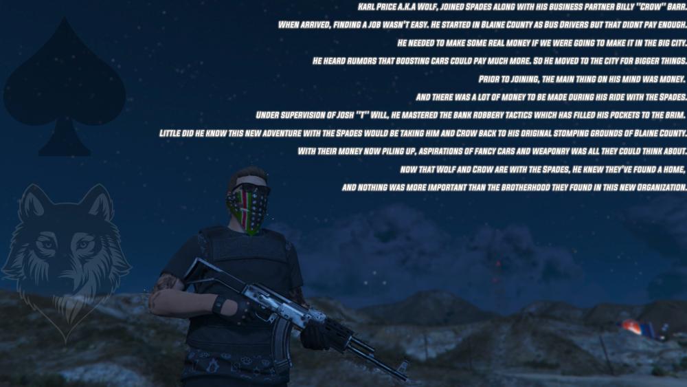 Grand Theft Auto V Screenshot 2021.09.13 - 05.57.55.35.png